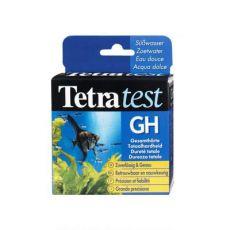 Tester Tetratest GH 10ml