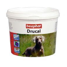 BEAPHAR DRUCAL - substanțe minerale și alge maritime, 250g