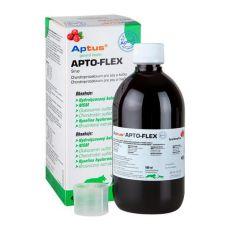 APTO-FLEX substanță nutritivă pentru regenerarea cartilajelor - 500 ml