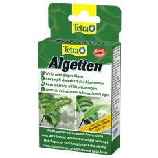 TetraAqua Algetten 12 tablete