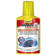 TetraMedica ContraIck 100 ml