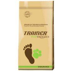 Trainer TOP BREEDER Endurance Adult cu pui și curcan – 20kg