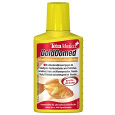 TetraMedica GoldOomed 100ml