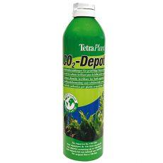 TetraPlant CO2 - rezervă 11g