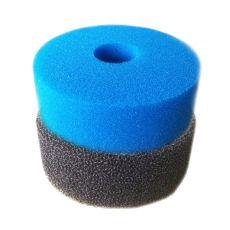 SET de bureţi de spumă pentru filtru Aquanova NPF 10