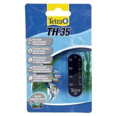 Termometru autocolant TH 35
