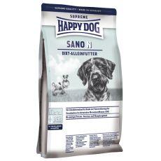 Happy Dog Sano N 7,5kg