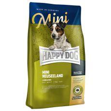 Happy Dog Supreme Mini Neuseeland 1kg