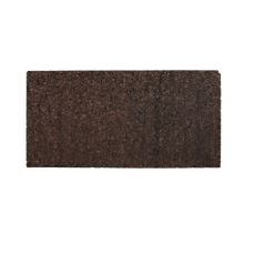 Perete de plută comprimat, 100x50x2cm