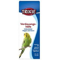 TRIXIE Picături împotriva diareei pentru păsări - 15 ml
