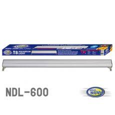 Sistem iluminare Aquanova NDL-600 / 2x15W T8