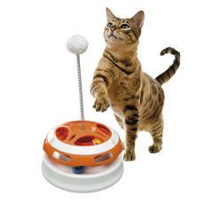 Jucărie pentru pisici VERTIGO, 24 x 36,5 cm