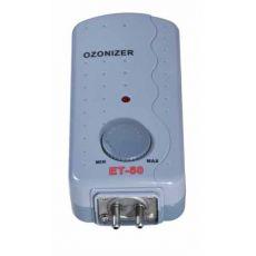 Ozonizator ET - 50 mg/h
