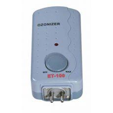 Ozonizator ET - 100 mg/h