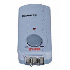 Ozonizator ET - 200 mg/h