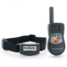 Zgardă electronică pentru câini PetSafe 900m