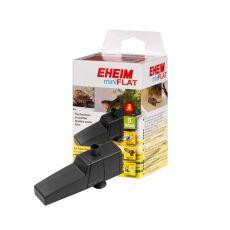EHEIM miniFlat filtru intern pentru terariuri, 300l/h