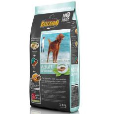 BELCANDO Adult Grain Free Ocean 1 kg
