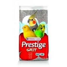 Prestige nisip cu coral pentru papagali - 2,5 kg