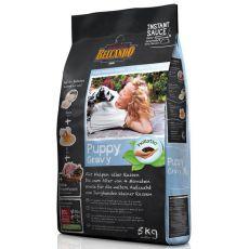 BELCANDO Puppy Gravy 5 kg