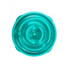 Castron Slo-Bowl Mini Drop - verde turcoaz