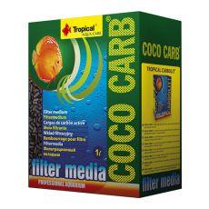 TROPICAL COCO CARB 1 L aktív szén