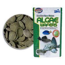 Hikari Algae Wafers 1 kg