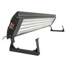 AquaZonic Super Bright T5 - 90cm, 4x39W Black