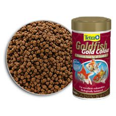 Tetra Goldfisch Colour 250ml