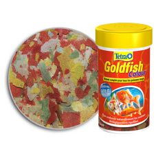 Tetra Goldfisch Colour 100ml