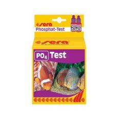 Tester sera PO4 Test (fosfat)