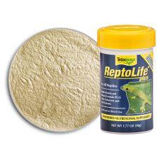 Hrană Tetrafauna Reptolife 100 ml