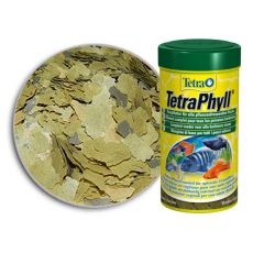 Fulgi TetraPhyll 250ml