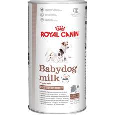 ROYAL CANIN BABY DOG MILK 400g