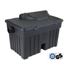 Filtru iaz  YT - 45000 + 36W UV - Boyu + pompă