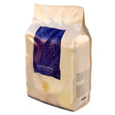 ESSENTIALFOODS Estate Living Small Breed 3kg