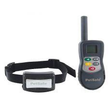 PetSafe - zgardă electronică pentru antrenamentul câinilor  - 350 m