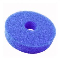 Spumă pentru filtru  Resun Pond 30 - 1 bucată