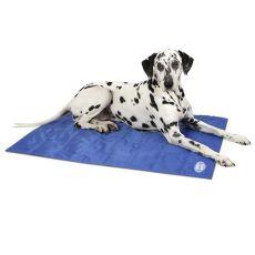 Covoraș răcoritor pentru câini, L - 92 x 69 cm