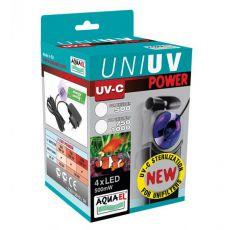 LED modul UNI UV POWER 750/1000 pentru filtrele UNIFILTER