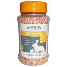 Deodo Apple - deodorant toalete rozătoare 230g