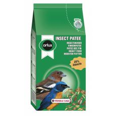 Supliment alimentar - Orlux Insect Patee - 200 g