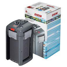 EHEIM Professionel 4+ 600 cu materiale filtrante