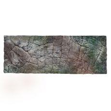 Decor 3D acvariu 100 x 40 cm - PUPE