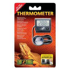 Exo Terra termometru digital