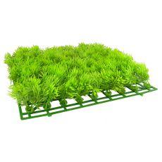 Plantă artificială pentru acvariu CP02-26P - 26 x 26 cm