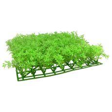Plantă artificială pentru acvariu CP03-26P - 26 x 26 cm