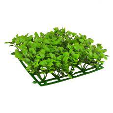 Plantă artificială pentru acvariu CP04-15P - 15 x 15 cm