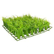 Plantă artificială pentru acvariu CP06-26P - 26 x 26 cm