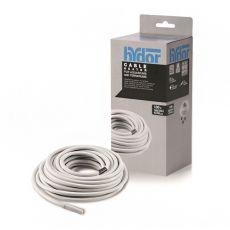 Cablu de încălzire Hydor 75 W / 230 V